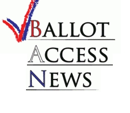 ballot-access-news-650-32-1024x159.jpg