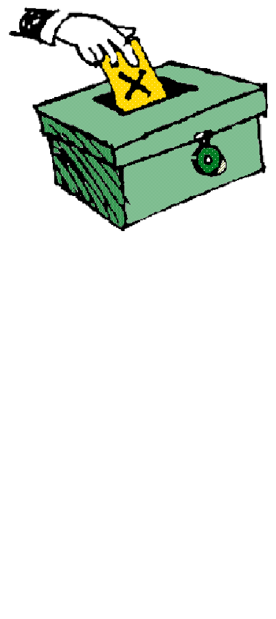 ballot_box_green_long.png