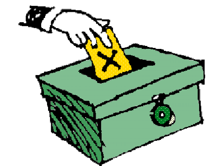 ballot_box_green.png