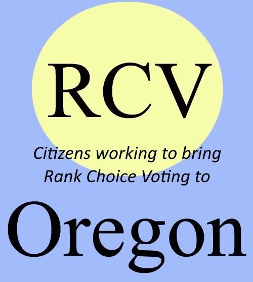 RCV-logo-square-2015.jpg