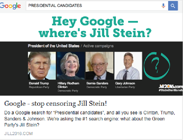 hey_google_where_is_jill_stein.png