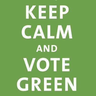 keep_calm_and_vote_green.jpg