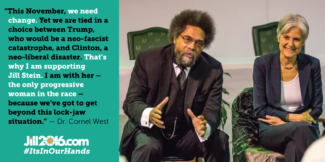 Cornel-West-endorsement-meme.png