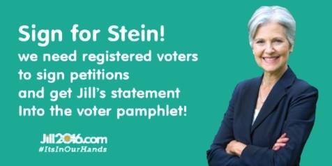2016_07_26_Sign_For_Stein.JPG