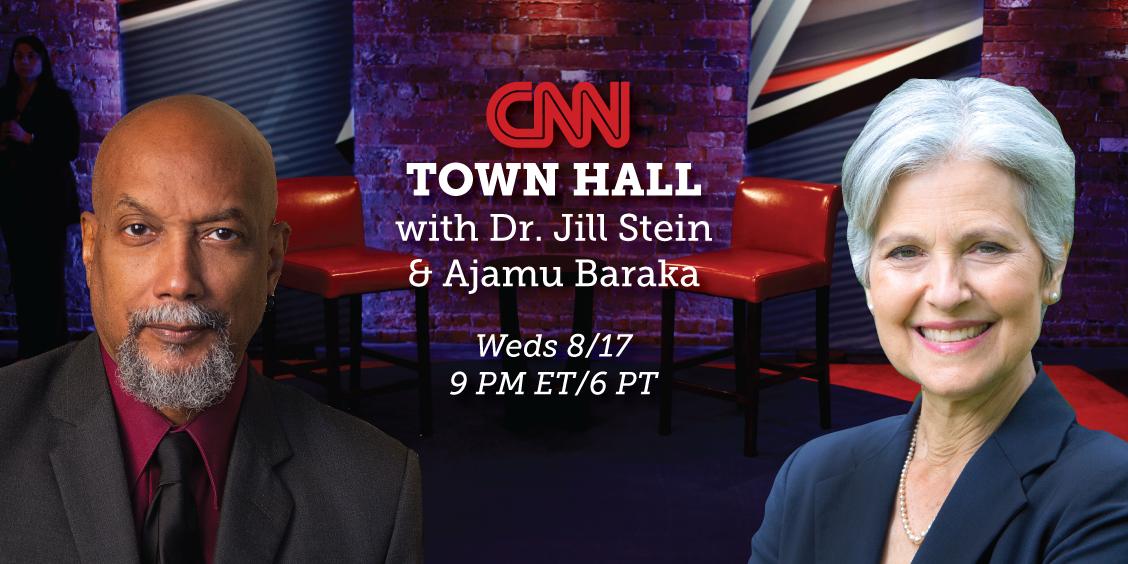 2016_08_17_Jill_Stein_Town_CNN_Town_Hall_meme.png