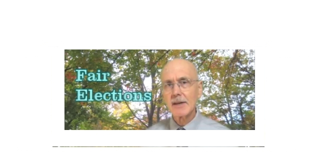 2016_10_24_Alan_Zundel_Fair_Elections.jpg