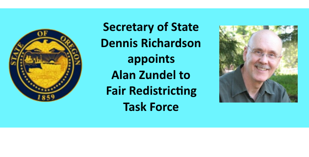 2017_02_01_Fair_Redistricting_Task_Force_blog_post_v2.png