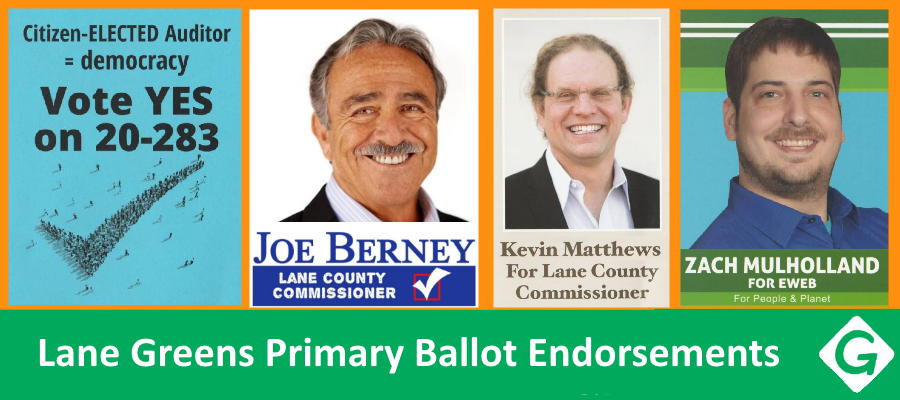 2018_05_01_Lane_Greens_Endorsements.png