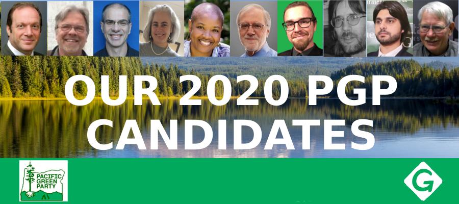 candidateslider2