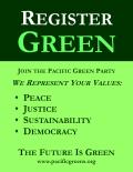 RegisterGreenFlyerTN.PNG