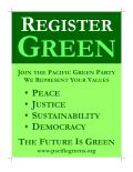 RegisterGreenPosterTN.PNG