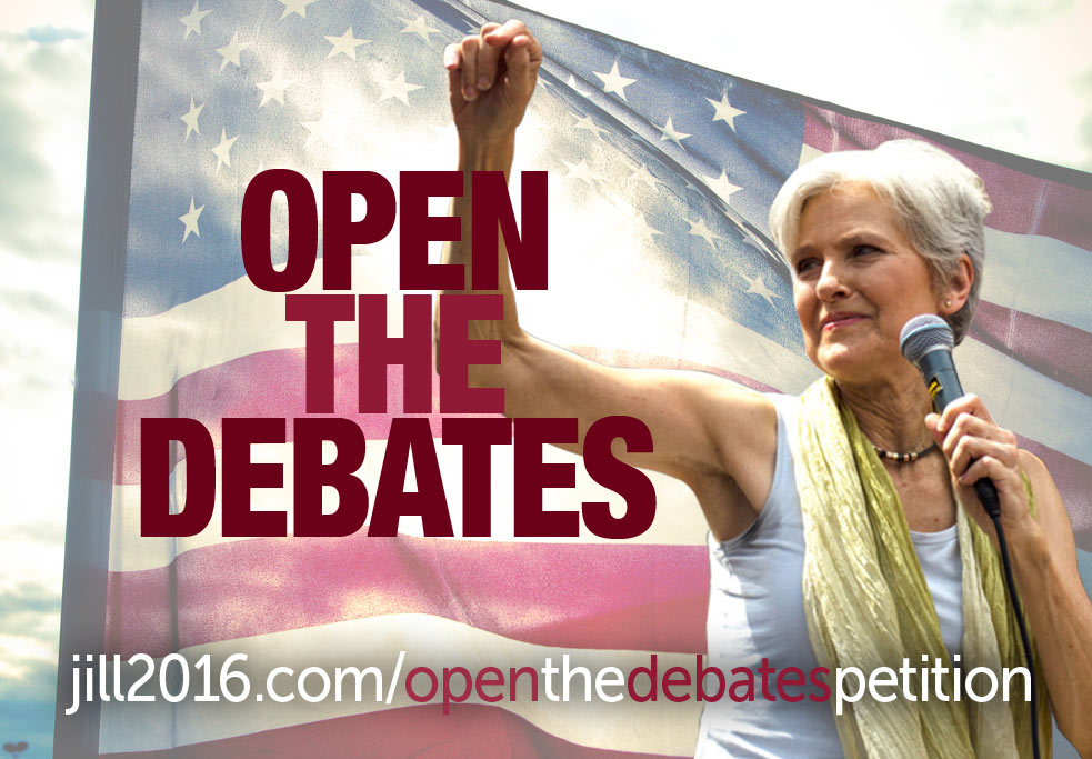 OPEN-Debates-8-cool.jpg