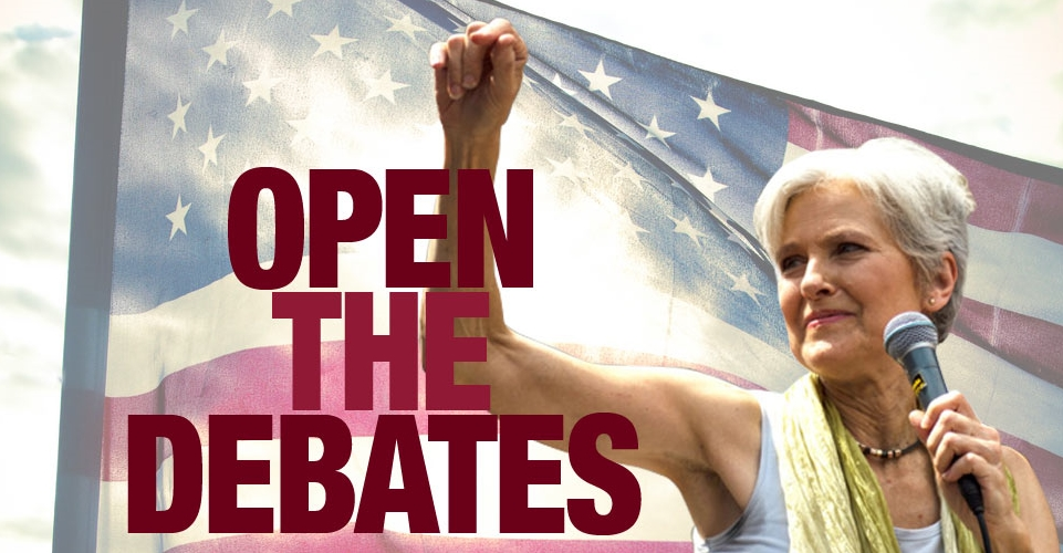 OPEN-Debates-8-cool-484x252.jpg