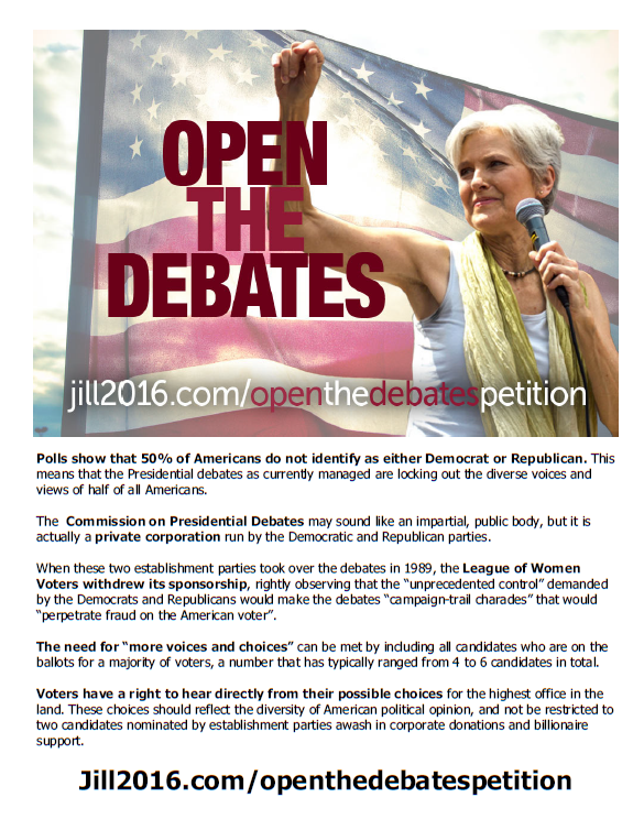 2016_08_31_Open_The_Debates_Petition_flyer_page.png