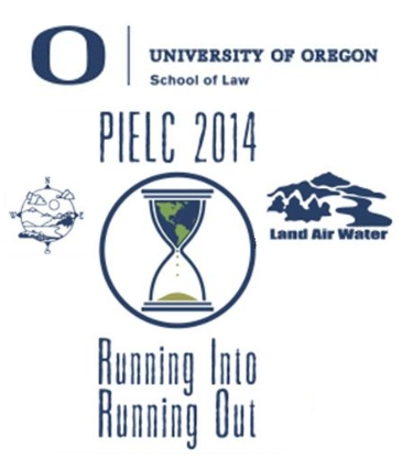 PIELC-2014.JPG