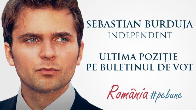 sb.poster