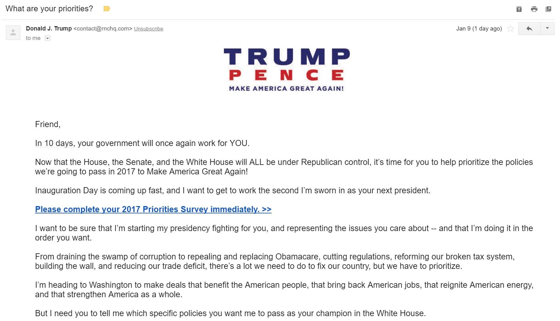 mail.trump