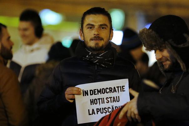 protest.antiamnistie
