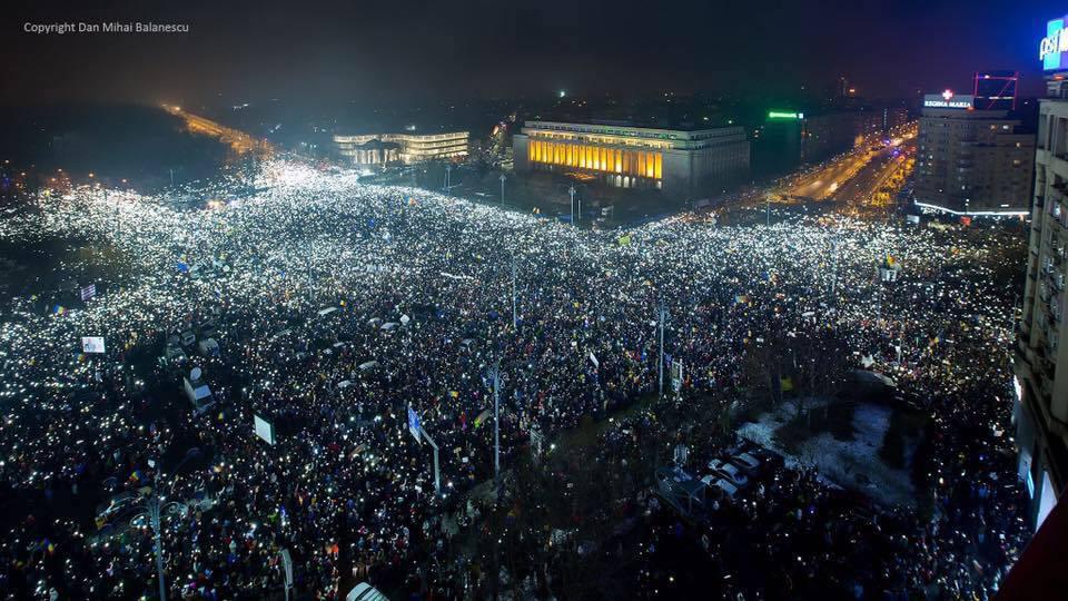 protest.lumini