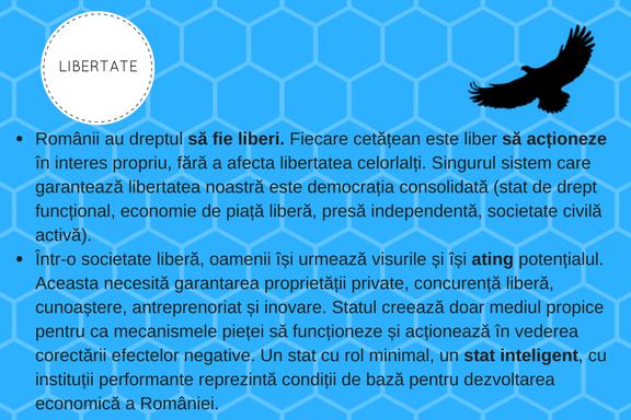 Libertate.png