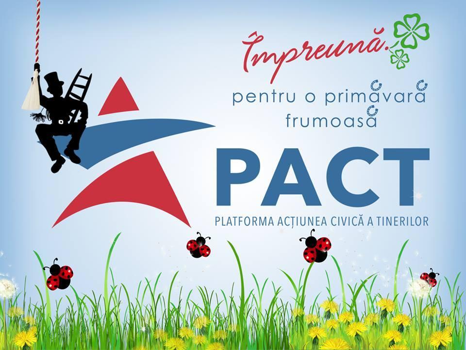 primvara-pact.jpg