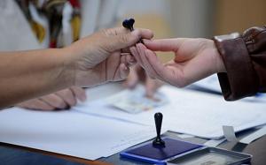 alegeri-vot-votare-3.png