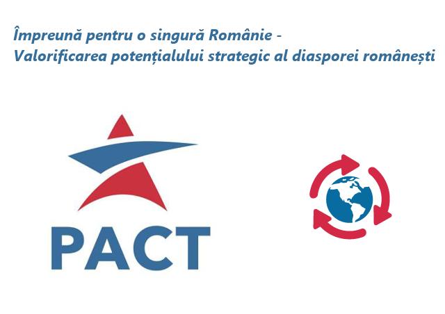pact_diaspora_3.png