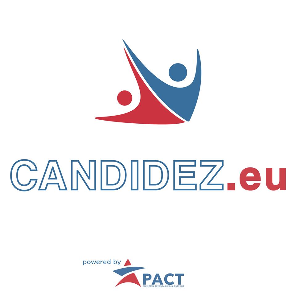 PCANDIDEZEU.png