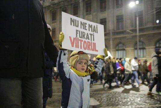 proteste22