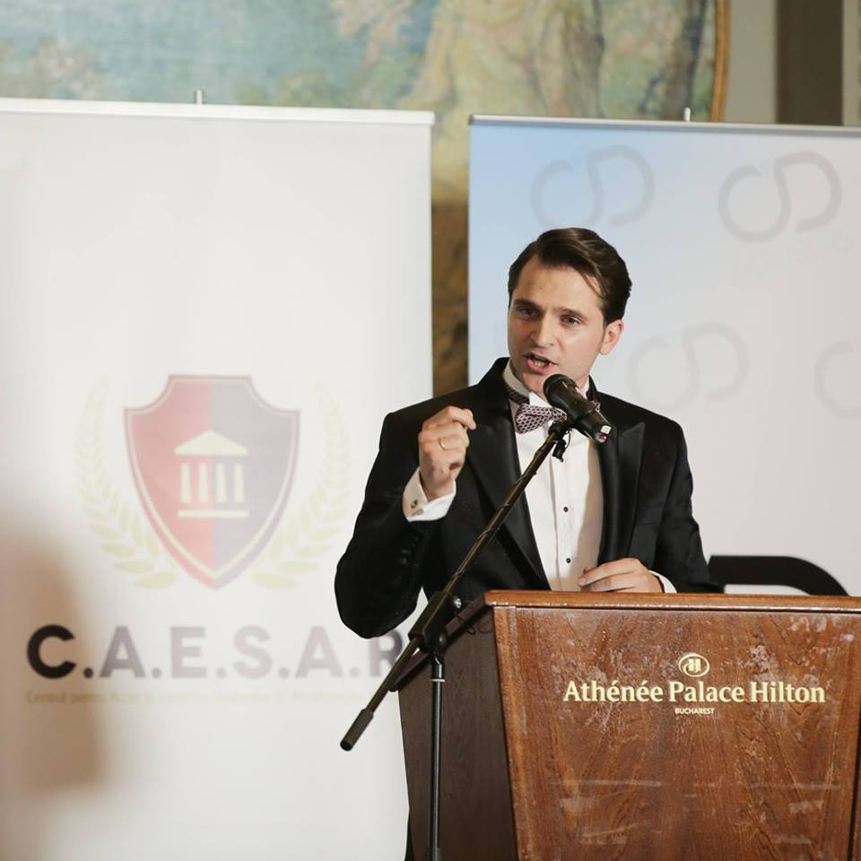 CAESAR_Foundation_Speech_(CAESAR_Gala).jpg
