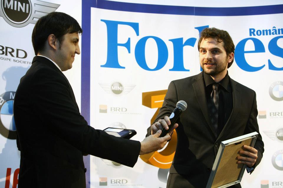 forbes_gala.jpg