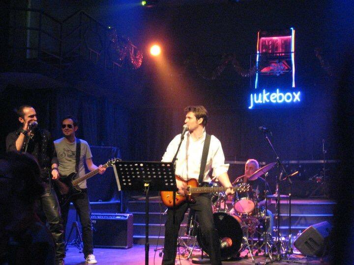 rock_n_roll_tnu.JPG
