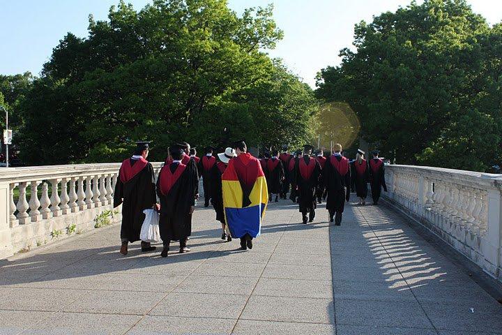 Harvard_Graduation_(2011).jpg