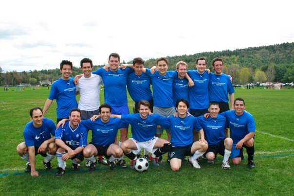Harvard_Kennedy_School_soccer_team.jpg