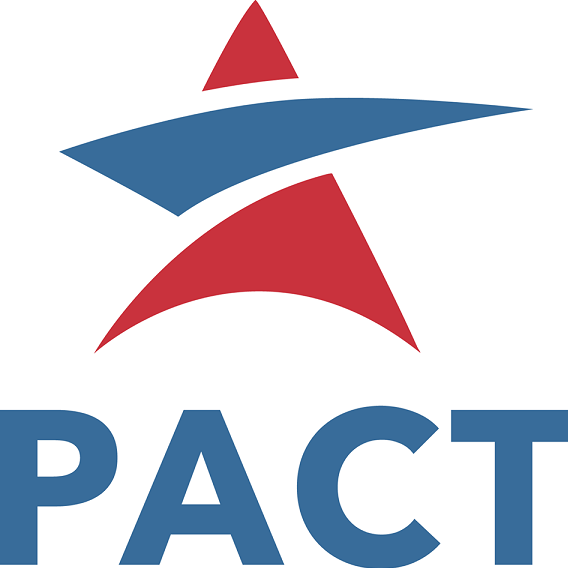PACT PENTRU SECTOR 2