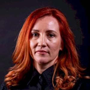 Gianina Ella Porojan