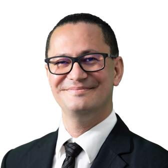 Andrei Velea