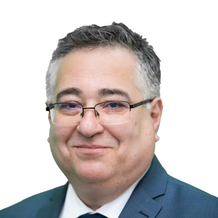 Catalin Constantin