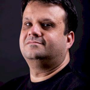 Bogdan Silion