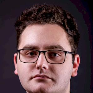 Mihai Gabriel Apostolache