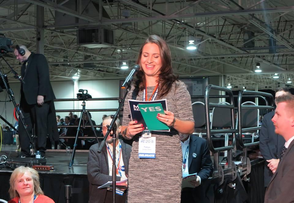 Tanya_at_podium.jpg