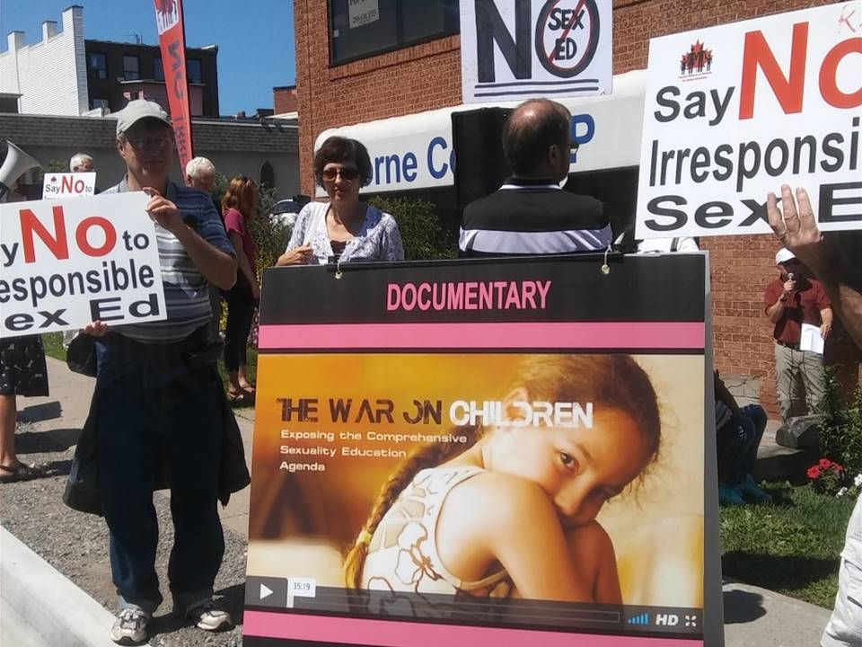 Sex_Ed_Protest.jpg
