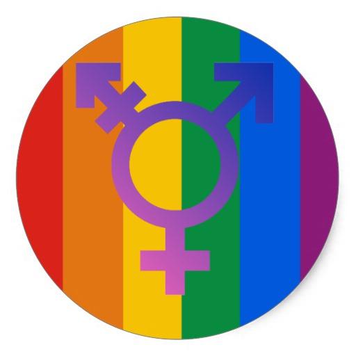Transgender_symbol.jpg