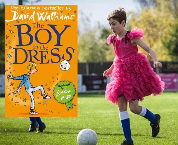 Boy_in_the_dress.jpg