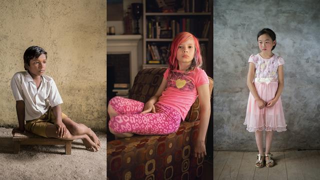 Gender_revolution.jpg