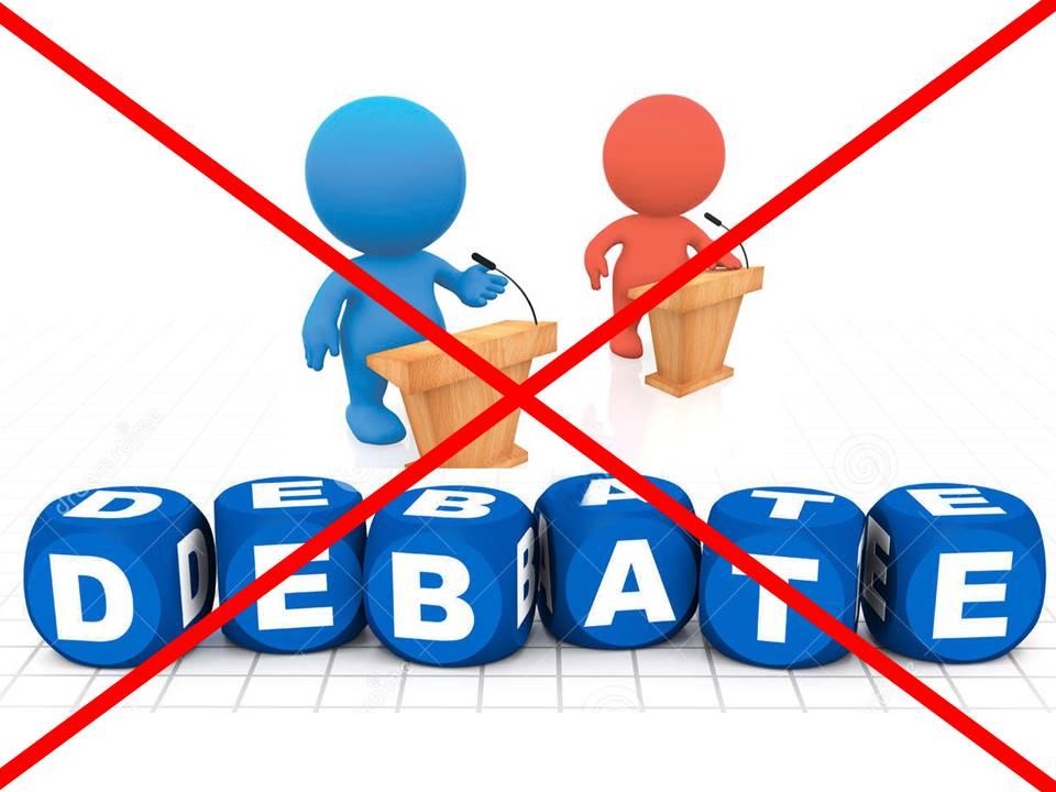 No_debating.jpg