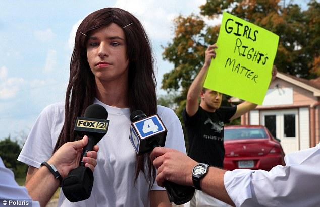 Transgender_kid_2.jpg