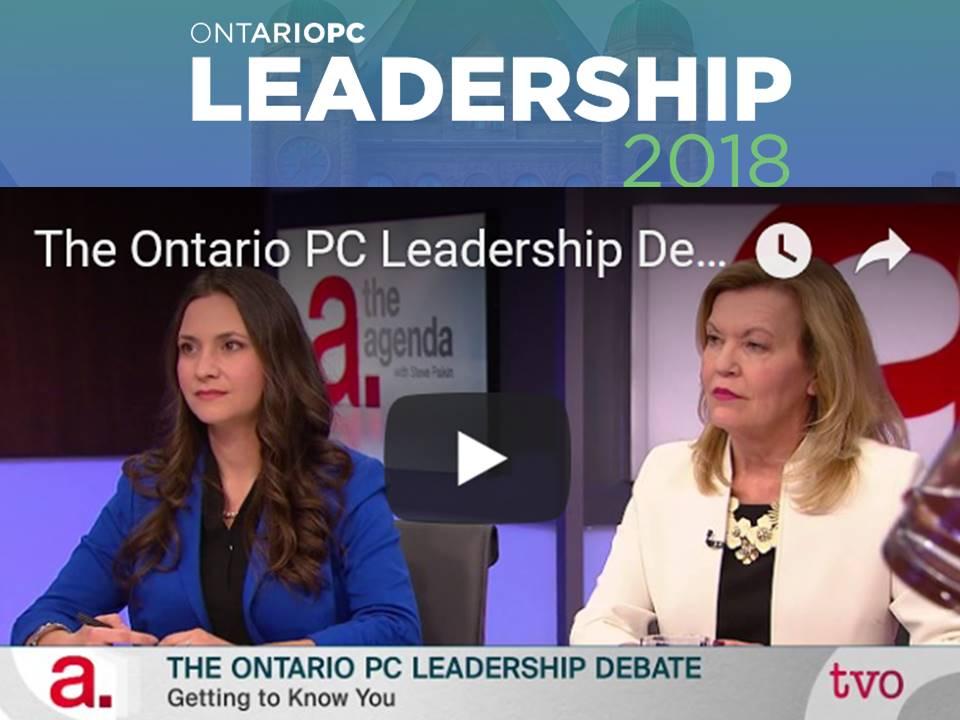 Ottawa_Debate.jpg