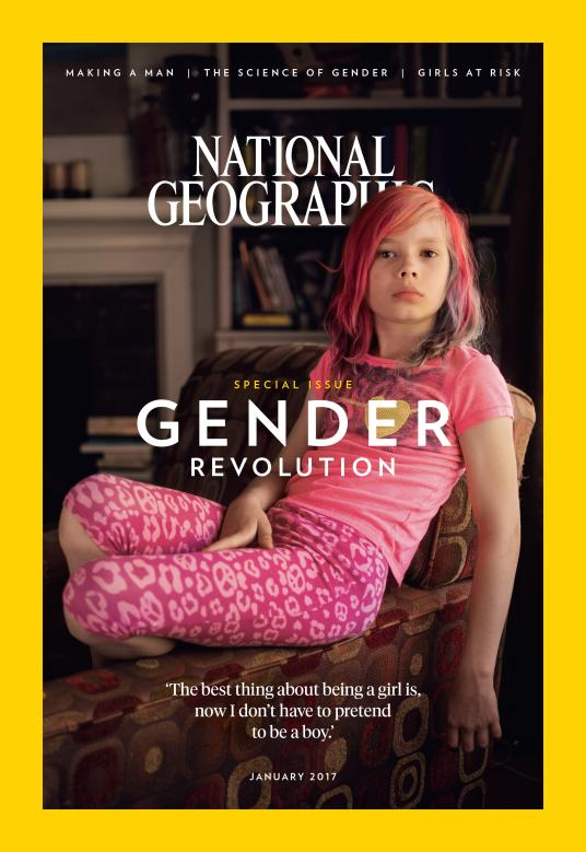 Transgender_kid.JPG
