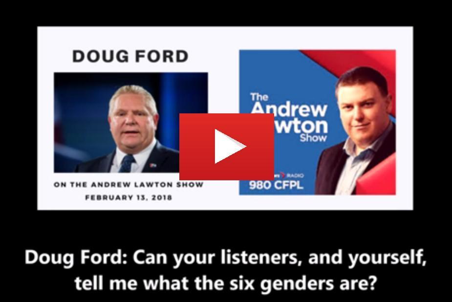 Ford_Gender_Identity.jpg